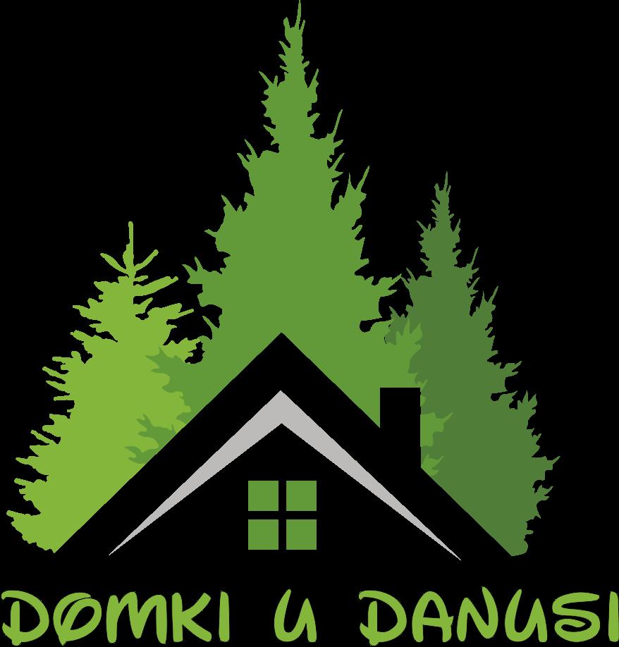 domki-na-kaszubach.pl